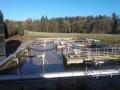Lakeland Dairies - Co. Cavan