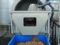 Rosaderra Irish Meats - Co. Offaly